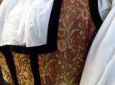 2018.03.03_11.10.56 Obleka z brokatnim životcem