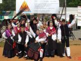 2004.07.17 16_56_44 Dan borovnic Šumnik
