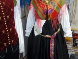 2012-03-25_09-55-59narodna_nosa