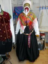2012-03-25_09-55-49narodna_nosa