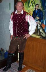 2005-01-01_12-00-38telovnik_primer