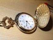 noše ura 002a