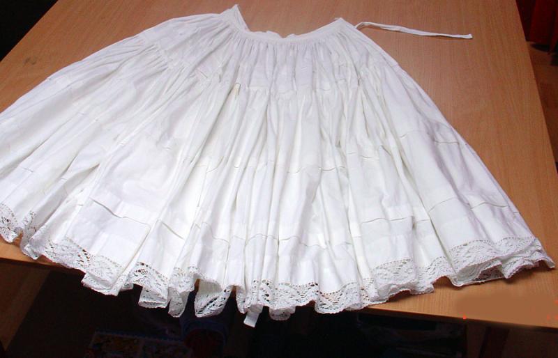 2010-01-01_15-31-08spodnje_krilo